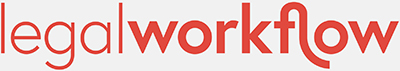 dashboard_logo