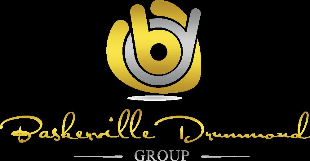 BDC Group