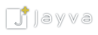 Jayva